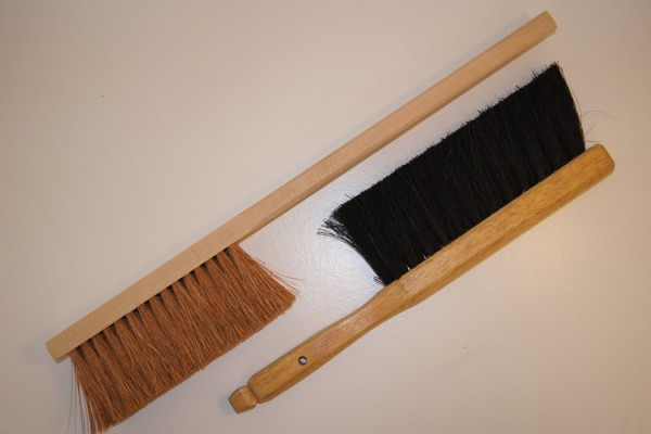 Sweeps Hand Brush Tamar Specialist Brushes