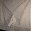 Small Soot Cloth